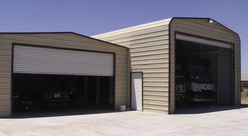 Metal Garages Garages Buildings Sheds Utlity Sheds