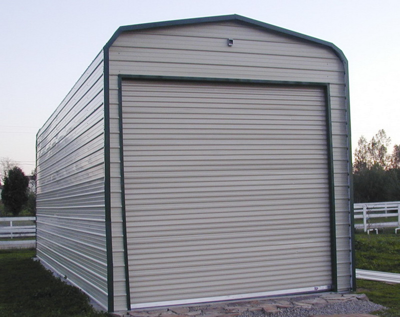 Motorhome Covers Product : Rv covers carports motorhome buildings